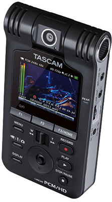 120727_TASCAM_DR-V1HD-main