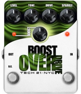 120801_TECH21_BOOST_OVER_DRIVE