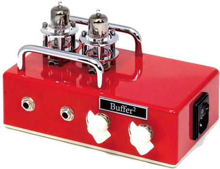 120924_Red_Iron_Amps_Buffer2-main