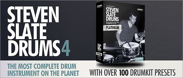 120928_StevenSlateDrums4-main