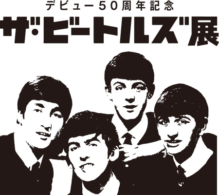 121102-beatles-main