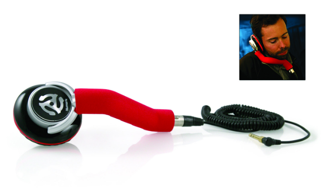 new_redphone_angle_W-Cord_media