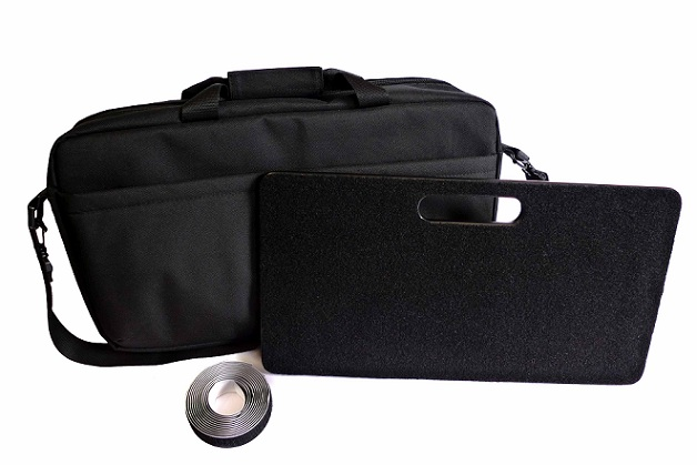 DG_Commuter_bag_board_velcro
