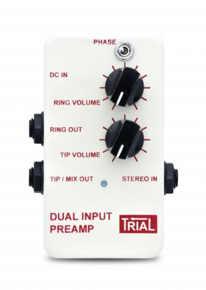 TRIAL_DUALPREAMP_convert_20130213222050