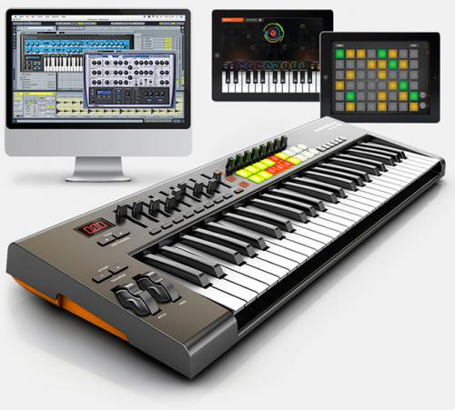 Novation-Launchkey-overview1_convert_20130425222727