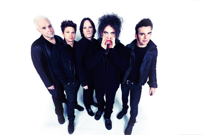 130723-thecure-a