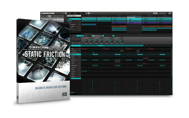 NI_Static_Friction_Maschine_Expansion