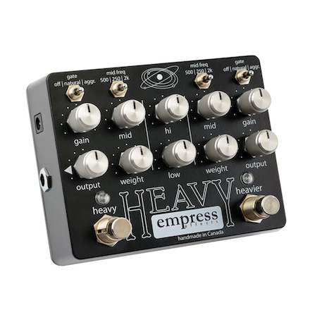 Empress-Effects-Heavy-angle