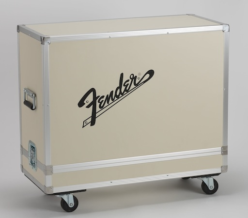 Fender_tourcase_blonde