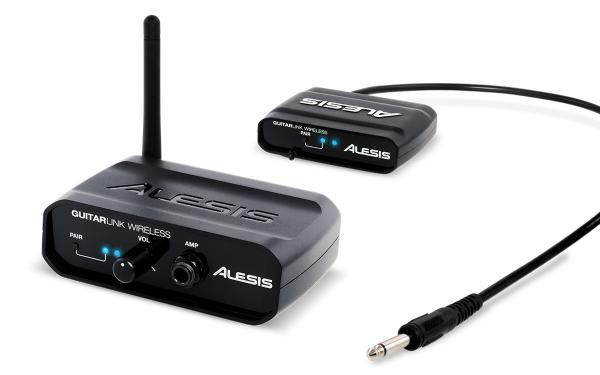 alesis_guitarlink_wireless