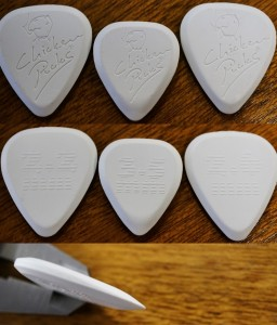 chickenpicks_sub