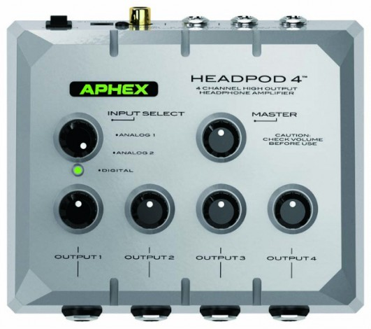 APX_headpod4_4c