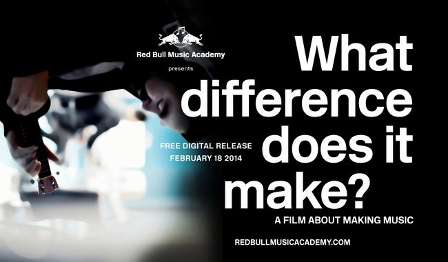 RBMA_FINAL_CAMPAIGN_Landsc_Right