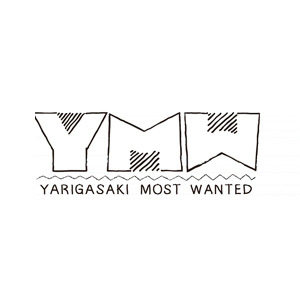 yarigasaki______aritst_photo
