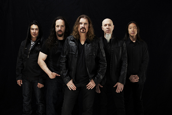 DREAMTHEATER_web
