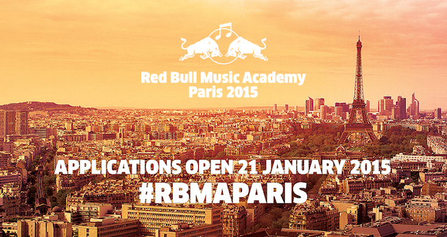 20141210_RBMA_Paris_KV_logo_head_980x520