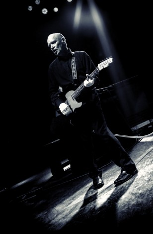 Wilko_Johnson