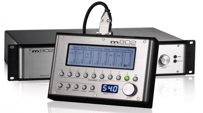 grace-design-m802-remote-micpre-01