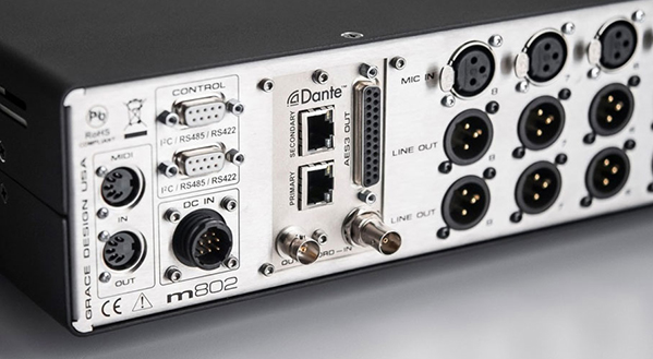 grace-design-m802-remote-micpre-Dante-02