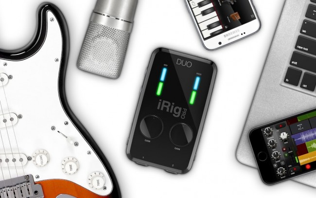 iRig PRO DUO cover_big
