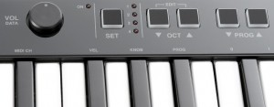 irigkeys37_closeup_controls