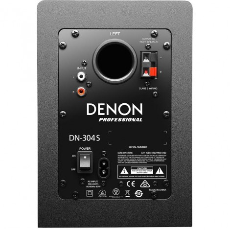 dn-304s-r