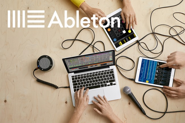abletonlive9-6-a