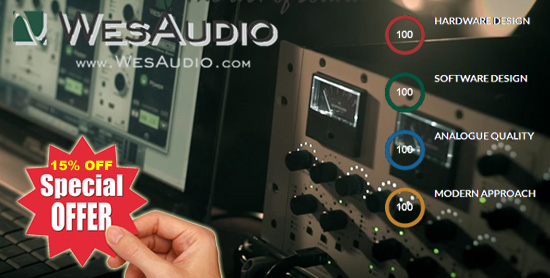 wesaudio-special-offer-505x278