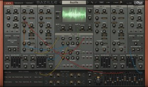 Bazille_1_synth