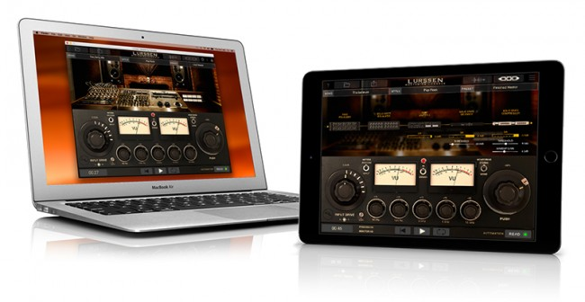 lurssen-mac-ipad