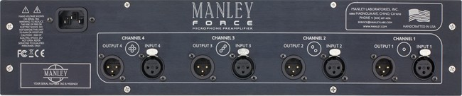 manley-force-r