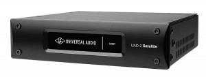 UAD-Satellite-USB-3QTR