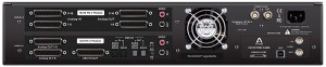 APOGEE-SYMPHONY-IO-MkII-24X24-HD-REAR-VIEW