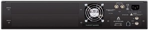 APOGEE-SYMPHONY-IO-MkII-CHASSIS-PTHD-REAR-VIEW
