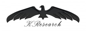 KR_Logo_HiRes_Black