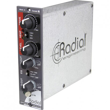 RADIAL_Space-Heater_angle_1000