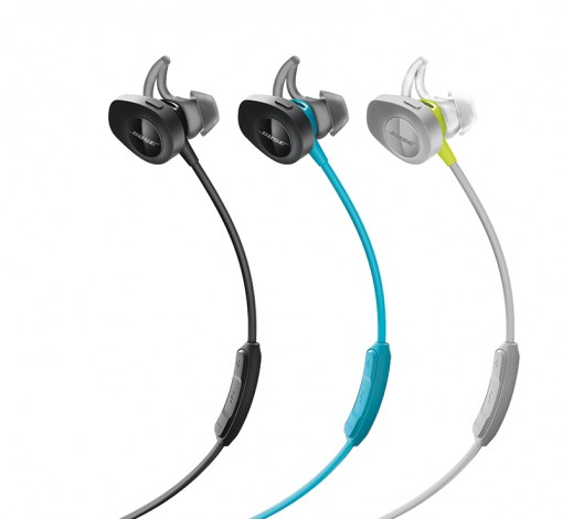 SoundSport_Wireless