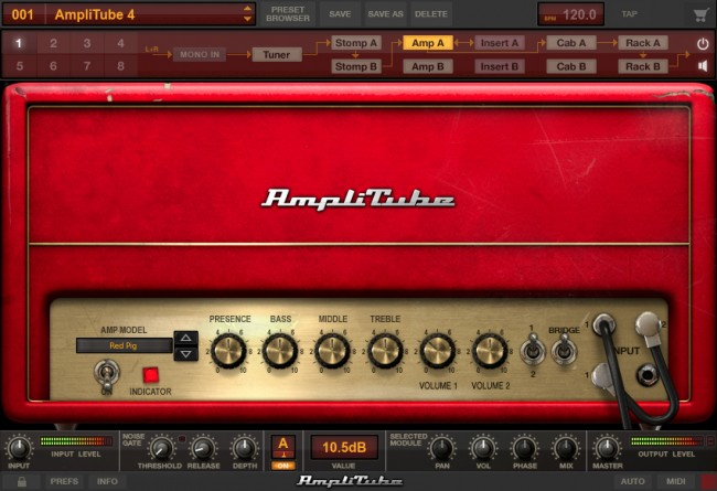 at4-plugin-amp-red-pig