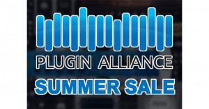 plugin-alliance-bnr