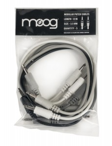 04. Moog_Mother_32_12_Inch_Cables_Black
