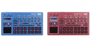 electribe_top2