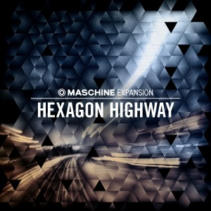 NI_HEXAGON_HIGHWAY_MASCHINE_EXPANSION_artwork
