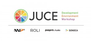 event_JUCE