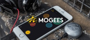 event_mogees