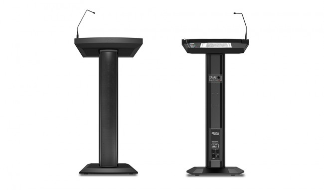 lectern-active
