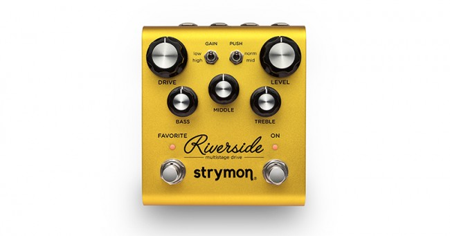 riverside-strymon