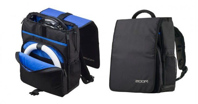 zoom-arq-bag