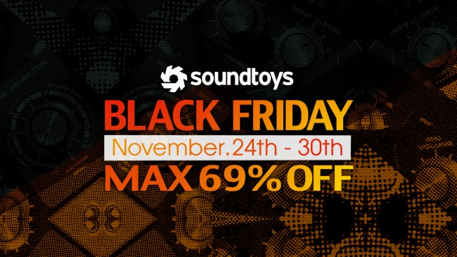 20161124_soundtoys_blackfriday_l1600