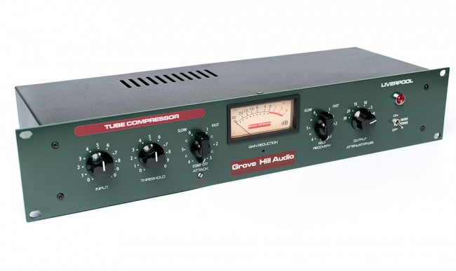 Liverpool Tube Compressor_02