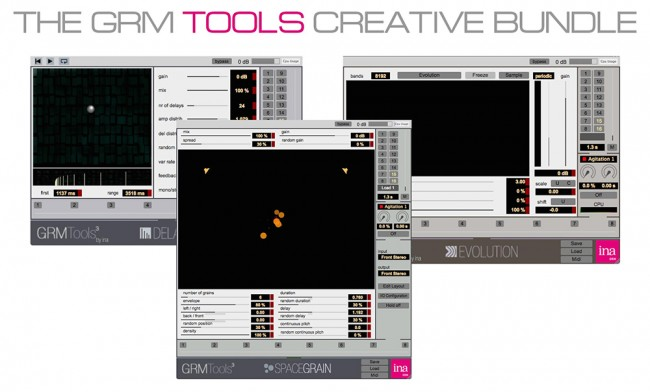 GRMToolsCreativeBundle